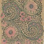 Artwork_farrukhabad_004_400x550